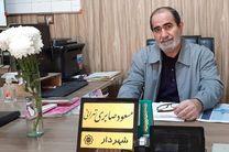 تکمیل زیرگذر اصغر آباد از مهم ترین مطالبات مردمی است