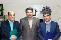 مجتبی بهمنیان سرپرست اداره ارزیابی عملکرد و پاسخگویی به شکایات آموزش و پرورش لرستان شد
