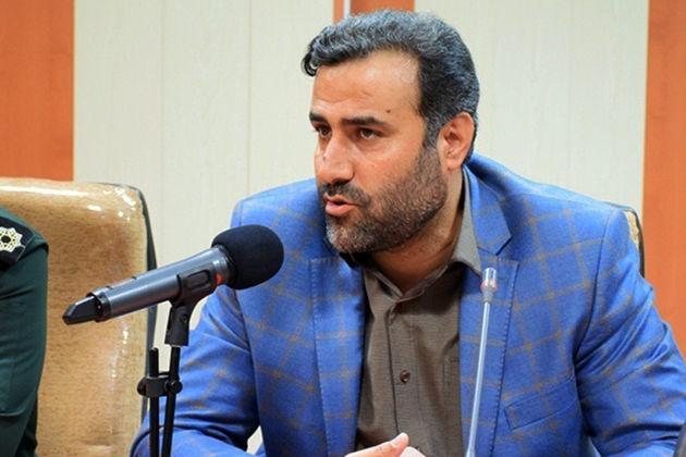 آیین اختتامیه جشنواره رسانهای ابوذر هفته آینده برگزار میشود