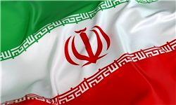 واکنش ایران به ادعای دروغین حمایت تسلیحاتی از تروریستها در سینا
