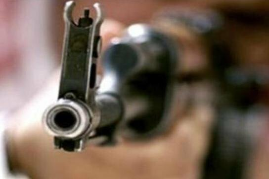 شهادت مامور پلیس گرمی در درگیری مسلحانه
