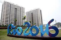 استرالیا از اسکان در دهکده المپیک ۲۰۱۶ امتناع کرد