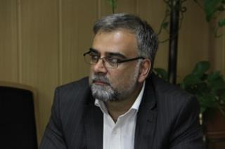 لایروبی 7370 متر از کانال های قلب تهران