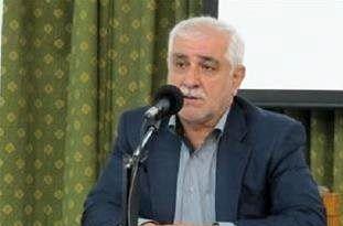 اراضی شالیزاری مازندران در معرض تهدید تغییر کاربری غیرمجاز است