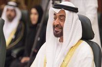 ولیعهد امارات، بخشی از مشکلات خاورمیانه است