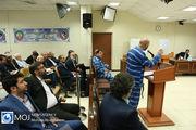 جزئیات هجدهمین جلسه دادگاه متهمان بانک سرمایه