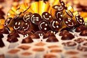 نمایشگاه بهاره مشهد ۱۱ اسفندماه برگزار میشود
