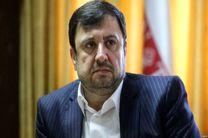 وزارت ارتباطات زیر بار بومیسازی شبکه ملی اطلاعات نمی رود