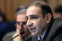 استعفای نجفی را پیش بینی می کردم/ انتخاب شهردار آینده تهران در جلسه هم اندیشی بعد از تعطیلات ۹۷