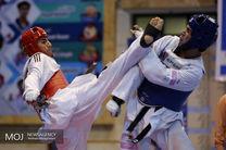 میزبان مسابقات تکواندو قهرمانی آسیا مشخص شد