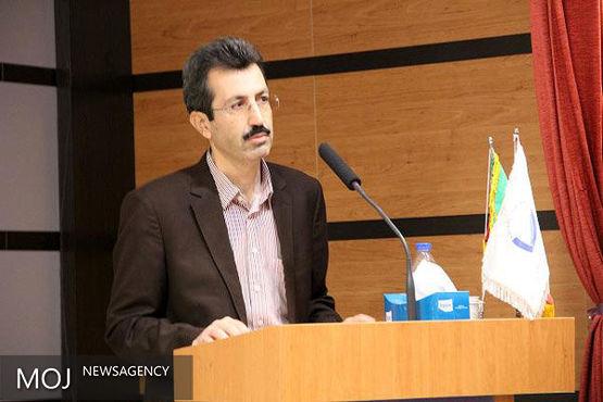 مدیرعامل شرکت آب و فاضلاب شهری کردستان در سمت خود ابقاء شد