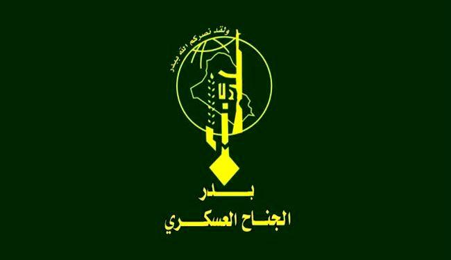 عراقی ها مدیون ایران هستند