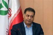 حمایت ۵۰ هزار میلیارد ریالی بانک مهر ایران از اقشار کمتر برخوردار