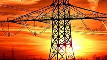 ۱۵ درصد از کل انرژی مصرفی در کشور متعلق به تهران است