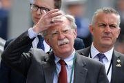 آمریکا مایل به گفتگو با ایران است