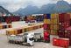 ممنوعیت واردات مقدمه ارزشافزوده در صنعت نشد