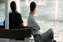 نشست مسئولان حوزه جوانان با مدیران کل استانها برگزار می شود