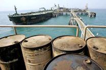 کشف محموله گازوئیل قاچاق به ارزش ۸ میلیارد