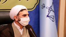 ابراز تاسف رئیس دادگستری قم از وضعیت حجاب در جامعه