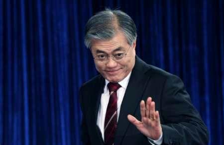 ابراز تاسف مقام کره جنوبی از نتیجه مذاکرات چین و آمریکا
