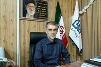 60 درصد مردم کرمانشاه تحت پوشش بیمه سلامت هستند/ماهیانه ۳۵ میلیارد تومان هزینه بیمهشدگان میشود