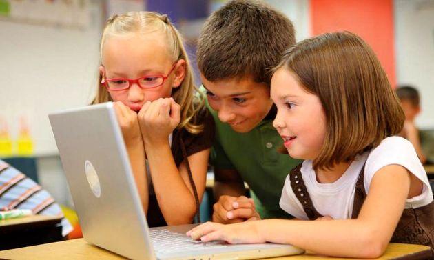 اعلام آمادگی زیست بوم مجازی درسا برای تحقق اینترنت کودکان