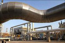 منطقه ۶ انتقال گاز به پایگاهی برای صادرات تبدیل می شود