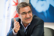 صادرات گاز ایران به روزانه ۴۲ میلیون مترمکعب رسید