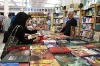 باید از سرانه مطالعه یکدقیقهای ایرانیان اظهار تاسف کرد