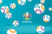 رقایت های یورو ۲۰۲۰ به تابستان سال ۲۰۲۱ موکول شد
