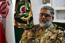 داعش و گروههای تکفیری ساخته و پرداخته آمریکا و رژیم صهیونیستی هستند