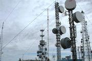 طبق گزارشهای رسمی، همراه اول پرچمدار توسعه 3G و 4G ایران است
