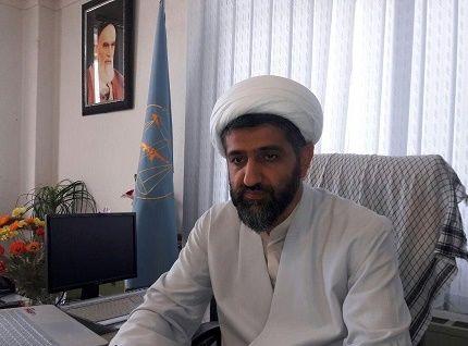 مقاومت و ایستادگی رزمندگان در خرمشهر موجب شد تا عزت ایران حفظ شود