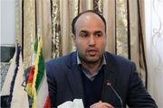 کشف و توقیف 100 هزار عدد ماسک در کرمانشاه