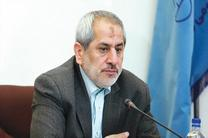 ادعاهای نظام سلطه درباره نقض قوانین در ایران بیش از حد است