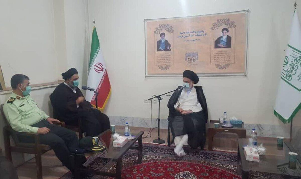دشمن در انتخابات خردادماه بار دیگر متحمل شکست سنگین شد