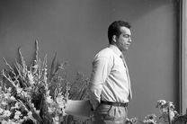 ویدئوی غلامرضا تختی با قطعهای از زندهیاد فرهاد مهراد