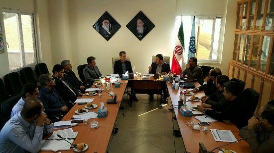 """طرح """"ایران مهارت"""" از ابتدای مهرماه  در استان کردستان برگزار می شود"""