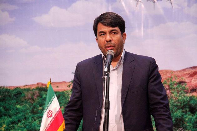 ۳۵۰ هزار تعرفه رای در استان یزد استفاده شد