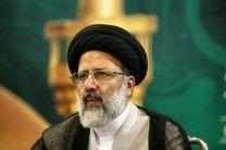 سیاست قطعی ایران گسترش روابط با همسایگان و کشورهای منطقه است