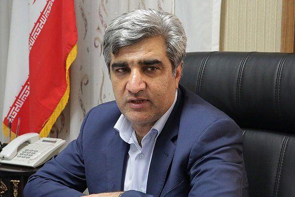 پیام استاندار گیلان به مناسبت روز ارتباطات و روابط عمومی