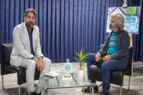 محفل شعرخوانی مهر و ماه در شبکههای اجتماعی حوزه هنری قم