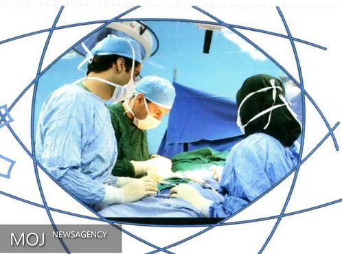 افتتاح بیش از ۴٠ پروژه بیمهای و درمانی در ١٨ استان همزمان با هفته تأمین اجتماعی