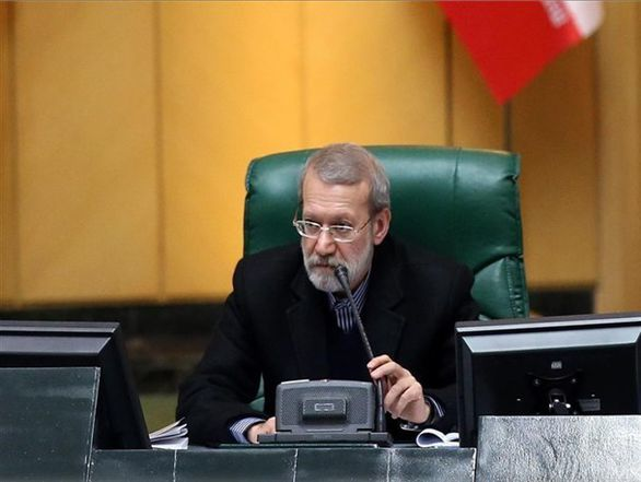 ملت ایران معامله قرن را به معادله بیهویتی صهیونیستها تبدیل کرد
