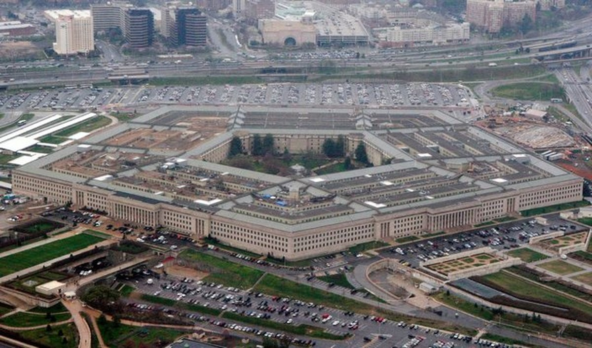 ۵ آمریکایی در حمله به اربیل مجروح شدند