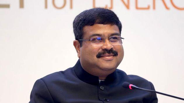 اظهار نظر وزیر نفت هند درباره بازار  طلای سیاه چیست؟