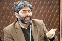 تکذیب خبر دستگیری مقامات قضایی در اردبیل