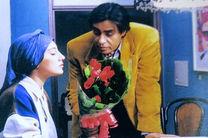 «کاغذ بیخط» ناصر تقوایی باردیگر در شبکه نمایش خانگی