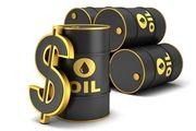 قیمت جهانی نفت در معاملات امروز ۵ شهریور ۱۴۰۰/ برنت به ۷۱ دلار و ۲۳ سنت رسید