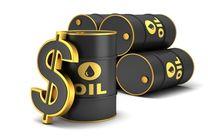 کاهش ۴ درصدی قیمت نفت در هفتهای که گذشت
